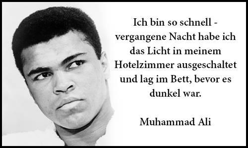 mike tyson sprüche Die besten Zitate von Muhammad Ali, Mike Tyson, Lennox Lewis & Co. mike tyson sprüche